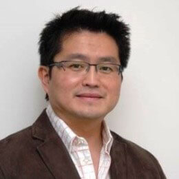 Dr Ken Leong, fertilitylifestyleprogram.com, join now