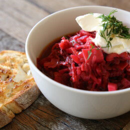 borscht, fertilitylifestyleprogram.com, join now
