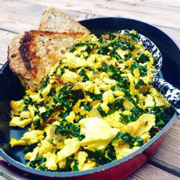 tofu, eggs, fertilitylifestyleprogram.com, join now
